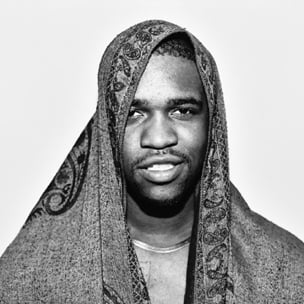 A$AP Ferg Says Pharrell Williams Wants To Collaborate With Him