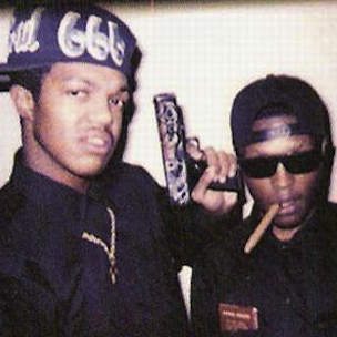 DJ Paul Says He's In Disbelief Over Death Of Half-Brother Lord Infamous