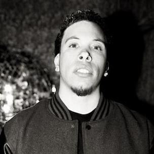 Serial Killers' Demrick Says 2013 Was Year Of The Independent Artist