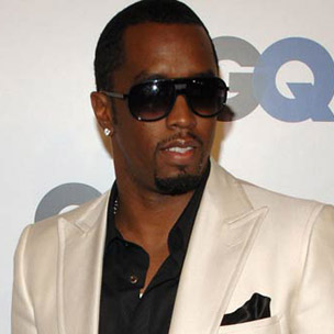 Diddy Says The Notorious B.I.G. Is His Muse