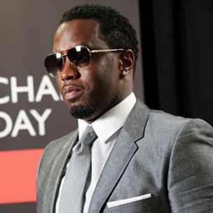 Diddy Reportedly Partners With DeLeon Tequila