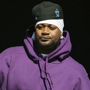"Ghostface Killah Featured In VH1's ""Couples Therapy"" Trailer"