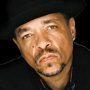 "Ice-T Explains ""Art Of Rap"" Festival & Passionately Calls Out Both Hip Hop Press & This Generation's Artists"