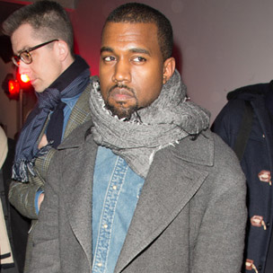 Kanye West Says He Can Make The Best Version Of Anything