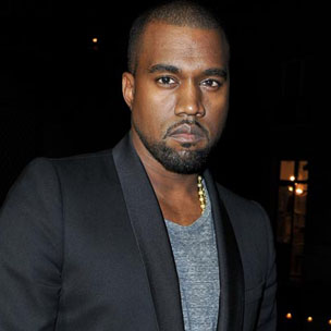 "Kanye West Calls Comment About Jews An ""Ignorant Compliment"""