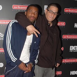 Kid Capri Says Battle Rappers Can Make Good Songs