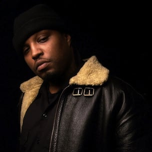 Three 6 Mafia's Lord Infamous Passes Away