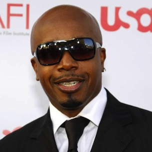 Court Rules On MC Hammer's Request To Have Back Taxes Waived
