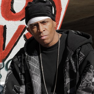 MC Shan Compares Public Enemy To Malcolm X