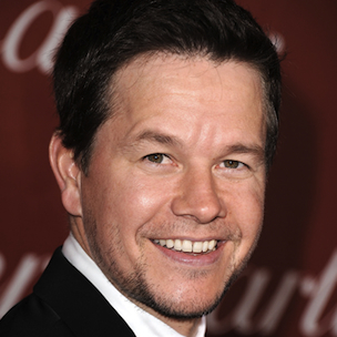 Mark Wahlberg Considers Himself The Best White Rapper-Turned Actor
