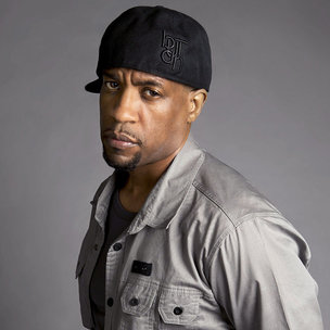 Masta Ace Reveals He Has Multiple Sclerosis