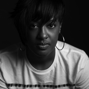 "Rapsody Crowns Chance The Rapper's ""Acid Rap"" ""Album Of The Year"""