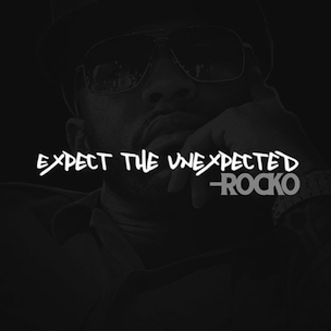Mixtape Release Dates: Rocko, Pro Era, Young Scooter, Cali Swag District