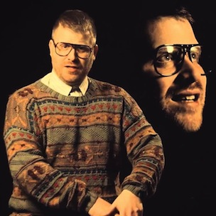 "El-P Previews Run The Jewels Remake ""Meow The Jewels"""