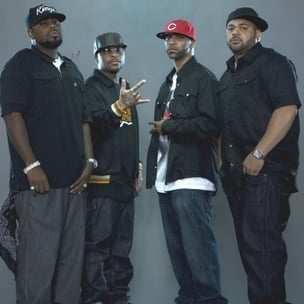 "Slaughterhouse Announces ""Glass House Tour"""