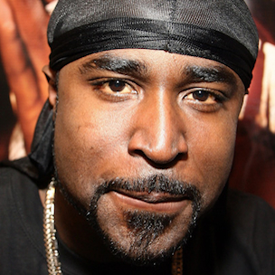 Young Buck Details Prison's Effects & Confirms Collaborations
