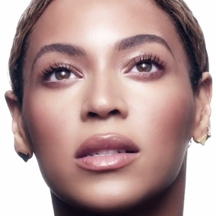 Beyonce's Surprise Album May Aid Her Most Lucrative Year