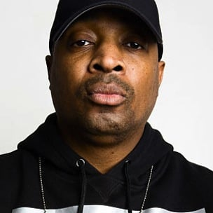 Chuck D Explains Why Hip Hop Embraces Haters