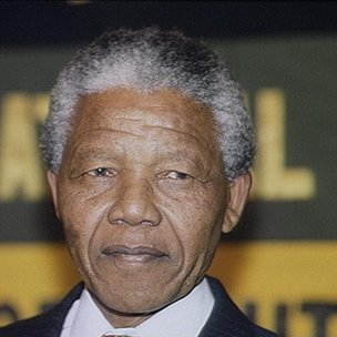 Nelson Mandela Memorial Live Feed From South Africa