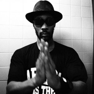 RZA Responds To Method Man's Disparaging Wu-Tang Clan Album Comment