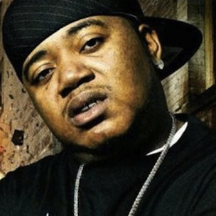 Rap Release Dates: Cypress Hill & DJ Muggs, Skeme, Skyzoo & Antman Wonder, Twista