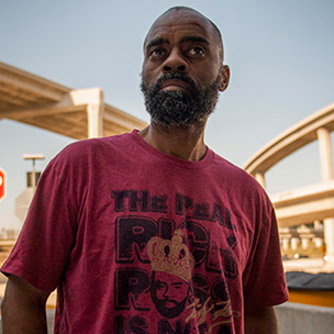 Freeway Rick Ross Addresses Rick Ross Snitch Allegations