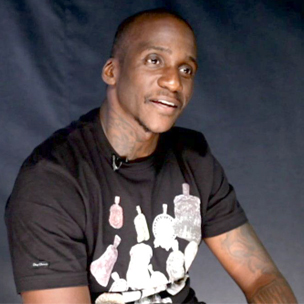 """No Malice Says """"There Is No Clipse Album In The Works"""""""