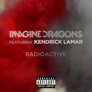 imagine dragons radioactive mp3 download 320kbps torrent