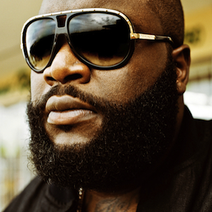 Rap Release Dates: Rick Ross, Step Brothers, Ty Dolla $ign, Ray West & OC