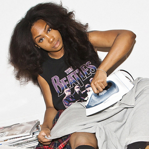 """SZA & Kat Dahlia Among """"Hip-Hop Affiliated Acts You Should Check For"""""""