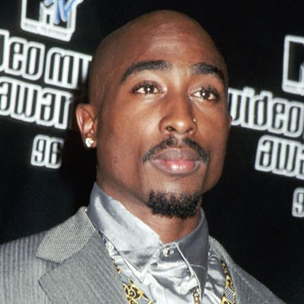 "Tupac Shakur ""Holler If Ya Hear Me"" Musical Preparing For Broadway Debut"