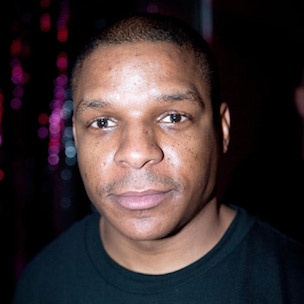 Naughty By Nature's Vin Rock Reveals Involvement With UW Battle League