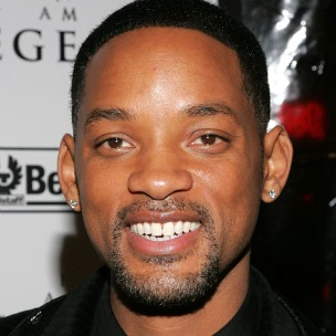 Will Smith Unsure If New Music Will Be Released As An Album