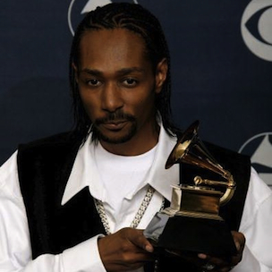 """Krayzie Bone Pines For Nas Appearance On """"Chasing The Devil"""""""