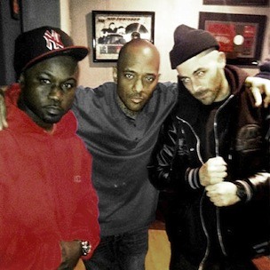 Unreleased Mobb Deep Music Features Ghostface Killah, Raekwon, And