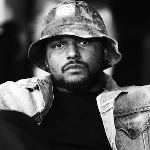 ScHoolboy Q Announces Three-Month Tour