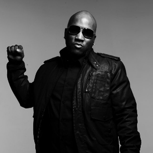 Jeezy Arrested On Battery, False Imprisonment & Terroristic Threats Charges