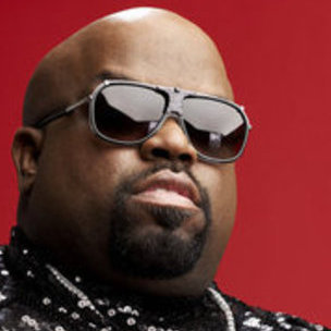 "Cee Lo Discusses ""Girl Power"" Album & Gnarls Barkley Project"