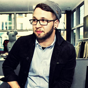 Andy Mineo Apologizes For Christian Rap Comments