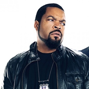Ice Cube Regrets Not Working More With Dr. Dre