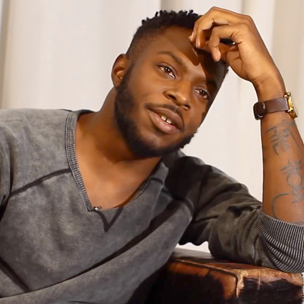 Isaiah Rashad Reflects On Scarface's Influence & His BET Cypher Experience