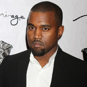 Los Angeles DA Rules In Kanye West Beverly Hills Assault Case