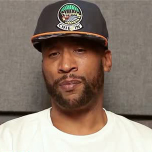 """Lord Jamar Says White People Gravitate To White Artists """"Doing Black Music"""""""