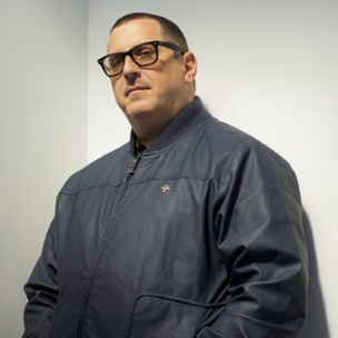 """MC Serch Says Jay Z's """"Takeover"""" Claim About Nas' Publishing Was Misguided"""