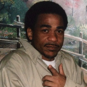 Max B's Potential Release From Prison Explained