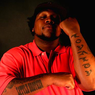 Big Pooh Signs With Mello Music Group & Set To Release Project With Nottz
