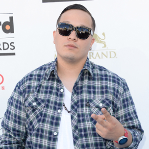 """Scoop DeVille Says Kendrick Lamar's """"The Recipe"""" Was Intended For Dr. Dre's """"Detox"""""""