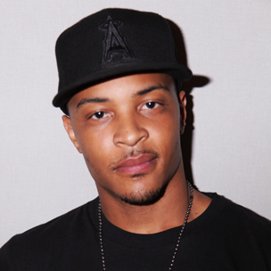 T.I. Says He Won't Let Doe B's Dream Die