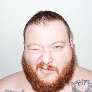 Action Bronson Clarifies Project With Alchemist & Party Supplies Details