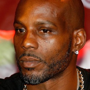 The Hip Hop Week In Review: DMX, Bang'Em Smurf & Shia LaBeouf Make Headlines